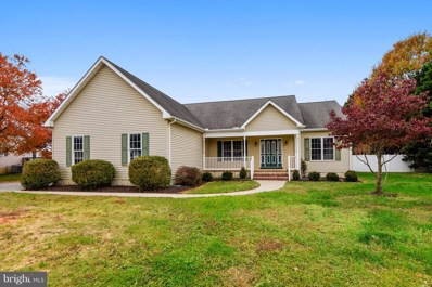 229 Princess Anne Drive, Chestertown, MD 21620 - MLS#: 1009970936