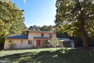 4 Bunker Court, Grasonville, MD 21638 - #: 1009970942