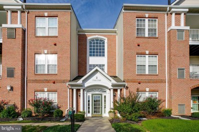 5346 Glenthorne Court, Baltimore, MD 21237 - MLS#: 1009970954