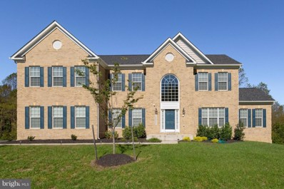 12200 Weathervane Lane, Upper Marlboro, MD 20772 - MLS#: 1009970956