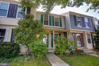 27 Triple Crown Court, Baltimore, MD 21244 - MLS#: 1009971006