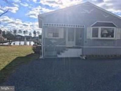 38285 Sandy Cove Road, Ocean View, DE 19970 - MLS#: 1009971086
