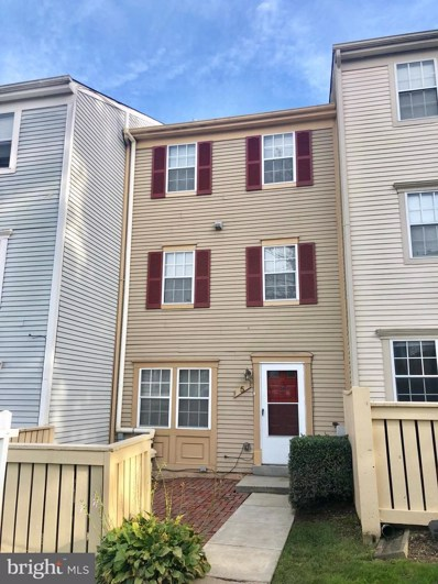 5 Appledowre Court UNIT 139, Germantown, MD 20876 - #: 1009971088