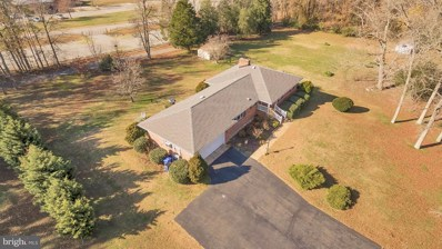 3219 Jenkins Lane, Indian Head, MD 20640 - #: 1009971146