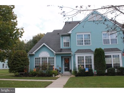 79 Tarragon Court, West Deptford Twp, NJ 08086 - MLS#: 1009971174