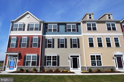 268 Mikes Way, Stevensville, MD 21666 - #: 1009971182