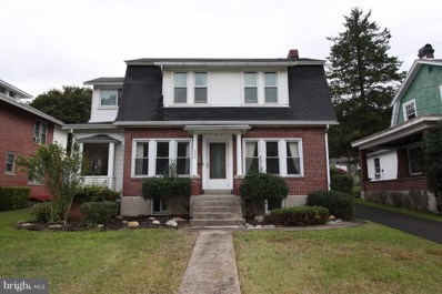 320 National Highway, Lavale, MD 21502 - #: 1009971246