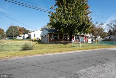 200 Longwood Avenue, Glen Burnie, MD 21061 - MLS#: 1009971252