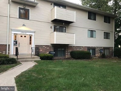 12415 Hickory Tree Way UNIT 313, Germantown, MD 20874 - #: 1009971392