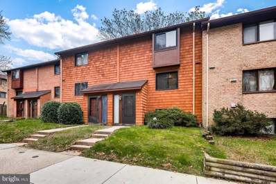 7456 Hickory Log Circle, Columbia, MD 21045 - #: 1009971500