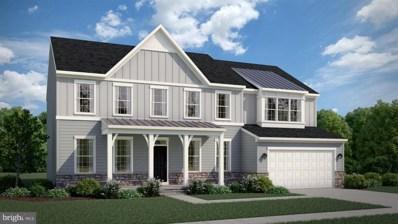 Saratoga Woods Lane, Stafford, VA 22556 - MLS#: 1009971560