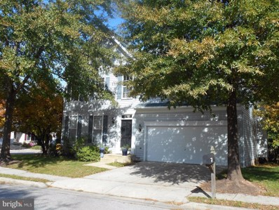 2998 Turtle Creek Road, Laurel, MD 20724 - MLS#: 1009971654