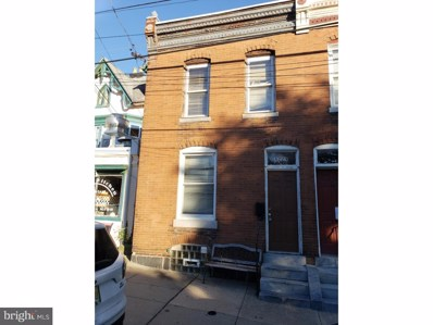 5229 Ridge Avenue, Philadelphia, PA 19128 - MLS#: 1009971686