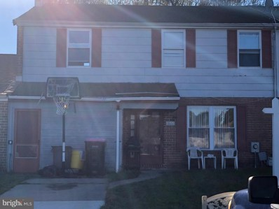 1600 Coventry Place, Blackwood, NJ 08021 - #: 1009971720