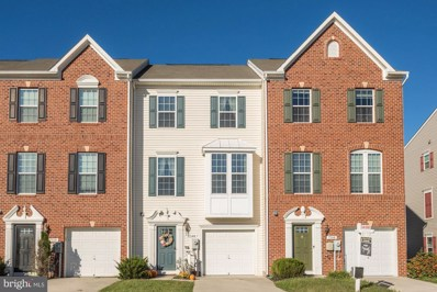 7548 Briargrove Lane, Glen Burnie, MD 21060 - MLS#: 1009971722