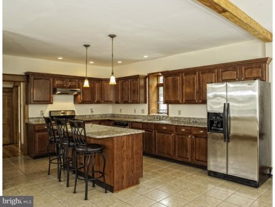 15 Poplar Street, Williamstown, NJ 08094 - MLS#: 1009971726