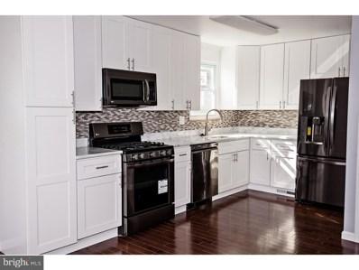 412 Avon Place, Philadelphia, PA 19116 - #: 1009971866