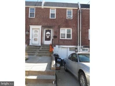 1084 S Merrimac Road, Camden, NJ 08104 - MLS#: 1009971882