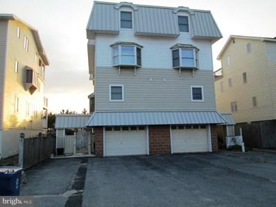 38955 Bunting Avenue UNIT 2, Fenwick Island, DE 19944 - #: 1009972274
