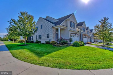 131 Baneberry Lane, Lititz, PA 17543 - MLS#: 1009972600