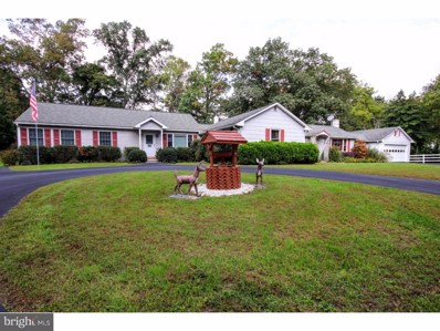 404 Mayberry Road, Schwenksville, PA 19473 - MLS#: 1009972696