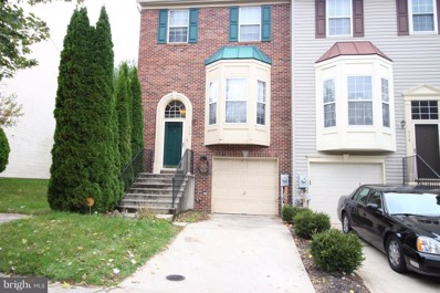 114 Persimmon Circle, Reisterstown, MD 21136 - MLS#: 1009972782