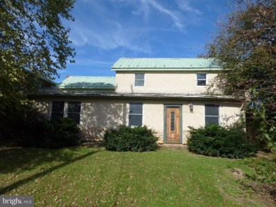 16008 National Pike, Hagerstown, MD 21740 - MLS#: 1009972884