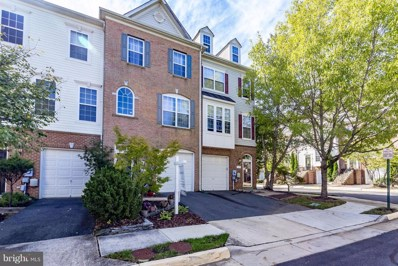 7575 Great Swan Court, Alexandria, VA 22306 - #: 1009972886