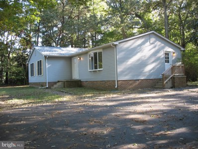 19425 Point Lookout Road, Lexington Park, MD 20653 - #: 1009972888