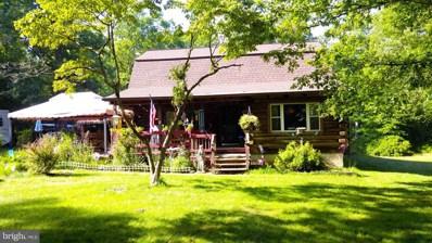 507 Harmersville Pecks Corner, Quinton, NJ 08079 - #: 1009975466
