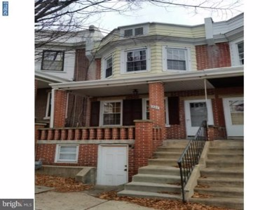 1207 Maple Street, Wilmington, DE 19805 - MLS#: 1009975552