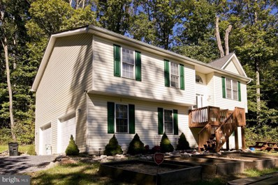 145 Red Fox Trail, Winchester, VA 22602 - #: 1009975646