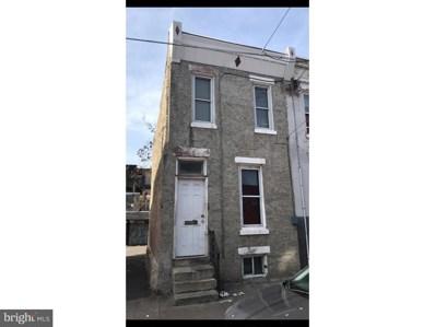 1846 E Russell Street, Philadelphia, PA 19134 - MLS#: 1009975734