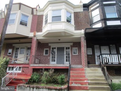 5046 N Franklin Street, Philadelphia, PA 19120 - MLS#: 1009975774