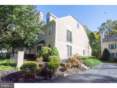 223 E Dutts Mill Way, West Chester, PA 19382 - MLS#: 1009975778