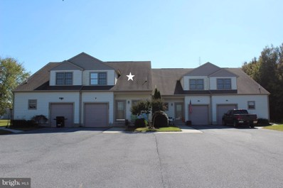 33654 Bethany Quarters Lane, Frankford, DE 19945 - MLS#: 1009975814