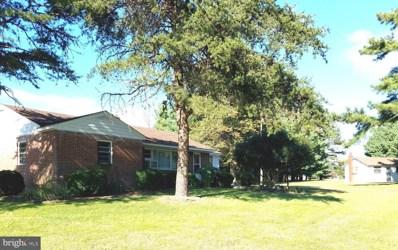 20127 Ridge Road, Colonial Beach, VA 22443 - #: 1009975844