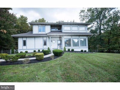 1 Scalones Landing, Garnet Valley, PA 19061 - #: 1009975914