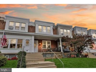 6214 Argyle Street, Philadelphia, PA 19111 - MLS#: 1009975916
