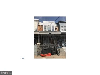 1849 E Russell Street, Philadelphia, PA 19134 - MLS#: 1009975938