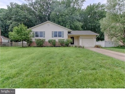 55 Old Forge Road, Clementon, NJ 08021 - #: 1009975956