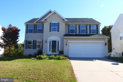 237 Hobbitts Lane, Westminster, MD 21158 - #: 1009975966
