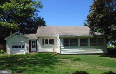 6346 Middle Point Road, Neavitt, MD 21652 - #: 1009976162