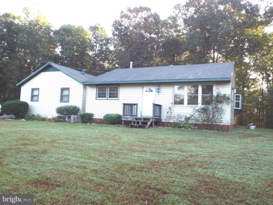 2150 Meander Run Road, Locust Dale, VA 22948 - #: 1009976232