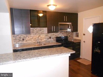 8207 Dunfield Court, Severn, MD 21144 - MLS#: 1009976234