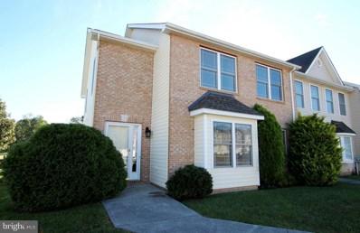 107 Baltusrol Drive, Charles Town, WV 25414 - MLS#: 1009976318