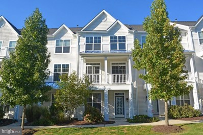 405 Waterfield Court, Cambridge, MD 21613 - MLS#: 1009976324