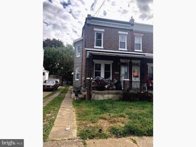 7419 Lawndale Street, Philadelphia, PA 19111 - MLS#: 1009976394