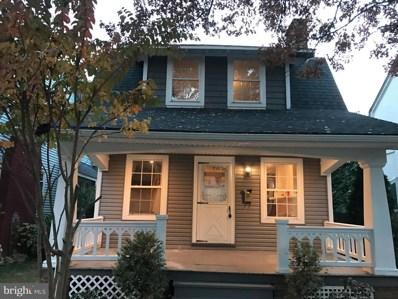 820 Arlington Road, York, PA 17403 - MLS#: 1009976460
