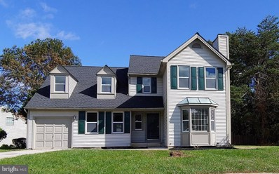 8970 Rosewood Way, Jessup, MD 20794 - #: 1009976486